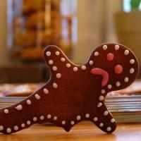 5 Unusual Ways to Stay Emotionally Balanced through the Holidays.