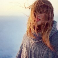 9 Easy, Eco-Friendly Tips to Get Rid of Static-Winter Hair.