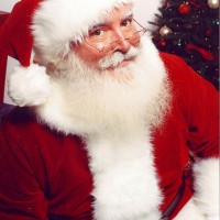 6 Lessons we can learn from Santa Claus.