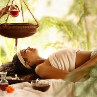 5 Life-Changing Lessons From Ayurveda.