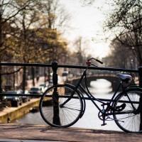 6 Urban Redesign Strategies for Greener & Safer Streets.