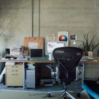 Need More Money? Change Your Office.