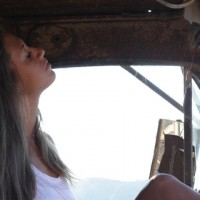 I Will Never be a Well-Behaved Woman.   elephant journal