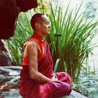 Lama Yeshe on Religion & How to Practice it.