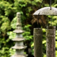 The Real Feng Shui: 5 Myths Debunked.
