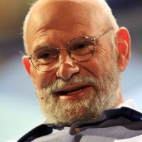 Oliver Sacks: Changing the Way we Think about Our Brain can Change the World.