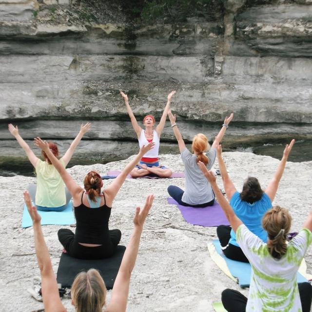 3 Unfortunate Truths about Being a Yoga Teacher.