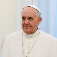 Pope Francis invited to speak to Congress: Why should we Care? {Video}