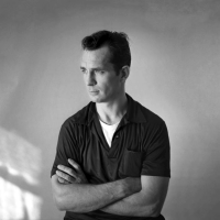 12 Iconic Jack Kerouac Quotes.
