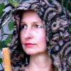 Monika Carless 100x100 thumb incentives
