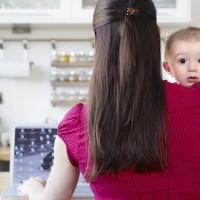 6 Reasons Moms Make Great Business Leaders.