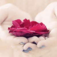 5 sencillos pasos para liberar emociones y seguir adelante.