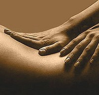 The Daily Rub Down: Recipe for Bliss.