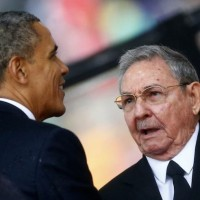 Who's Terrorizing Who Now That Cuba is Out of the Club?