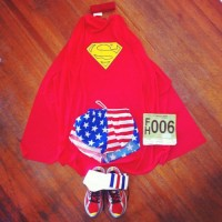 Tips from the BolderBoulder: How to make your favorite Race or Run Eco & Socially-Responsible.
