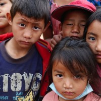 Second Earthquake Devastates Nepal: Our Help is Crucial.