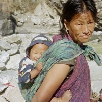 What's to Become of Nepal's Most Vulnerable Populations?