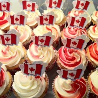 Why We Should Think Twice Before Celebrating Canada Day.