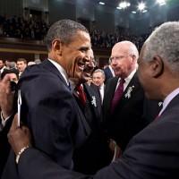 Is Congress Crazier than Charles Manson?