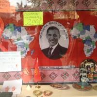Obamacare for Kenya: Someone tell CNN.