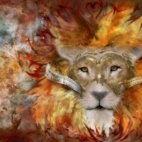 Jupiter in Leo: How Will You Roar in this Year Ahead?