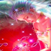 Jyotish Sidereal Horoscopes for the Waning Moon Cycle. {October 27th to November 11th}