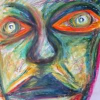 Befriend Your Inner Critic---In 5 Easy Steps.