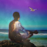 Meditation FAQs: Is Meditation Suitable for Everyone?