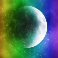 Jyotish Horoscopes for the Waxing Moon Cycle. {August 14th to 29th}