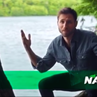 """""""Do You Find Yourself Longing for the Apocalypse? Try Nature."""" {Hilarious Video}"""