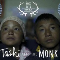 "What if All ""Troubled"" Children Were Raised Like This? {Film: Tashi & the Monk}"