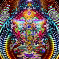 Chakra Chants to Balance our Energy Centers.