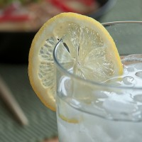 4 Things You Should Know About Your Morning Lemon Water.