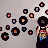 Drop it like it's Yacht: The Transformative Power of Yacht Rock Music.