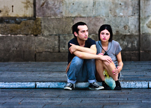 Should I End My Relationship? 10 Questions to Find Out.