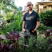 Soil, Technology & Tips for the Aspiring Urban Farmer.