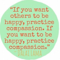 Cultivating Compassion: How Naropa University is spreading the Dalai Lama's mission. ~ Judith Simmer-Brown {Partner}