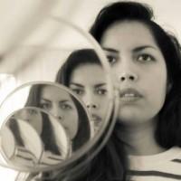 The Hidden Violence in Self-Improvement.