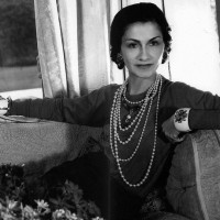 Coco Chanel: Then & Now, Fashion in the Modern Era.