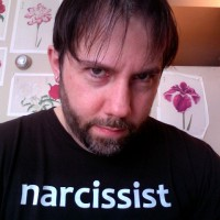 Why We Fall for Narcissists---the Devil's Little Helper.