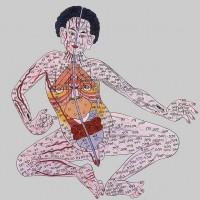 A 15-Minute Rejuvenation Exercise: The 5 Tibetan Rites.
