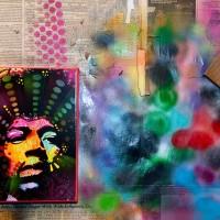 Amazon To Challenge Everyone's Favorite Art Retail Website.