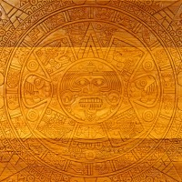 What's Your Nahual? Mayan Birth Signs & their Meaning.