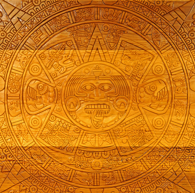 What S Your Nahual Mayan Birth Signs Amp Their Meaning
