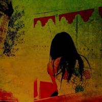 How a Buddhist Transforms through Heartbreak.