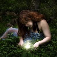 How Meditation Changes our Brain & Creates Magic.