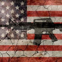 What Liberals Need to Know about Gun Control in the U.S.