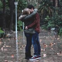 5 Hardcore Beliefs to Love By.