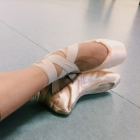 5 Things I've Learned from Being a Dancer.