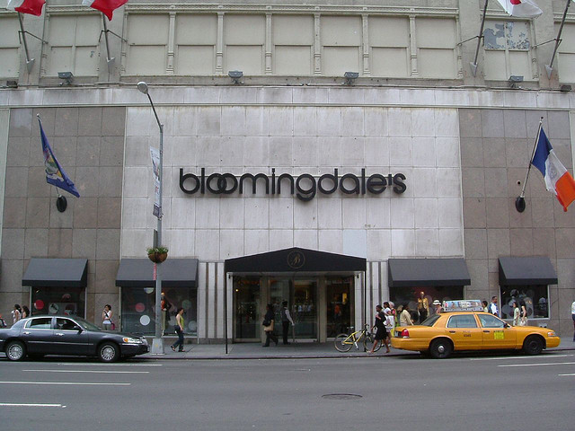 F*ck the Starbucks Cup & Let's Get Real about the Bloomingdale's Rape Ad.